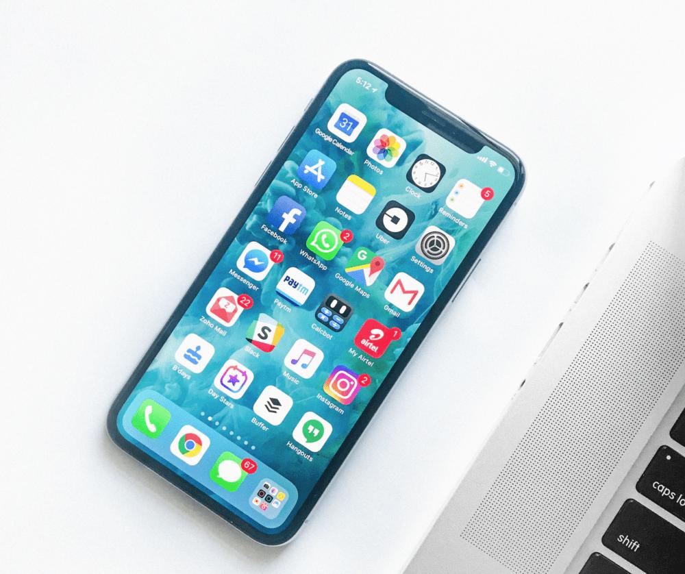 iphone-xs-vs-iphone-8