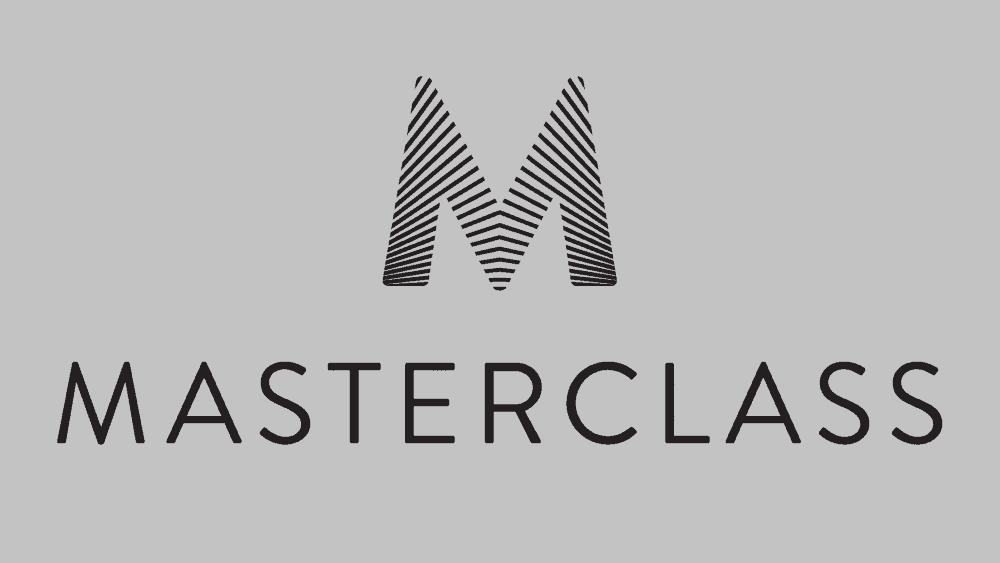 MasterClass-Test