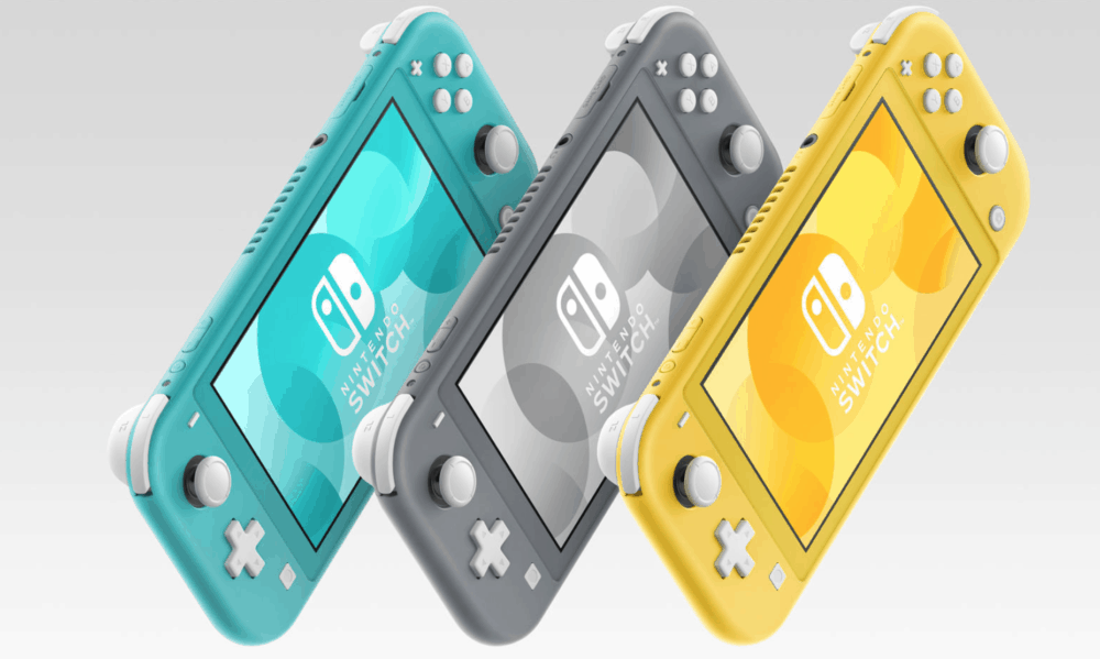 nintendo-switch-lite-release-date-specs-prices