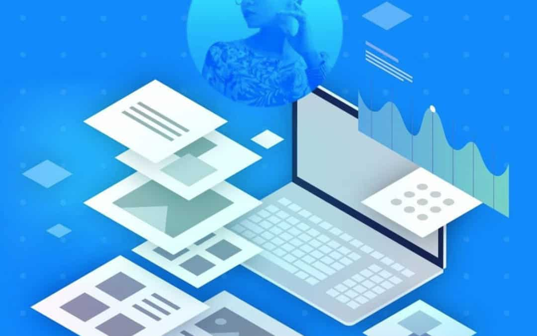 Unbounce Review: Is It ACTUALLY Better Than Instapage?