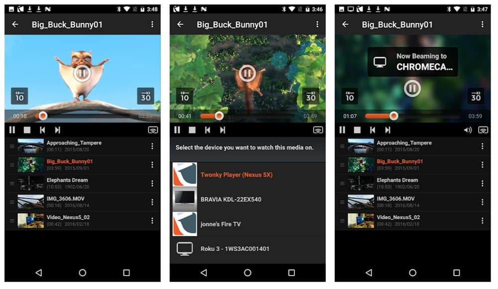 The 8 Best AirPlay Apps For Android (My #1 Picks)