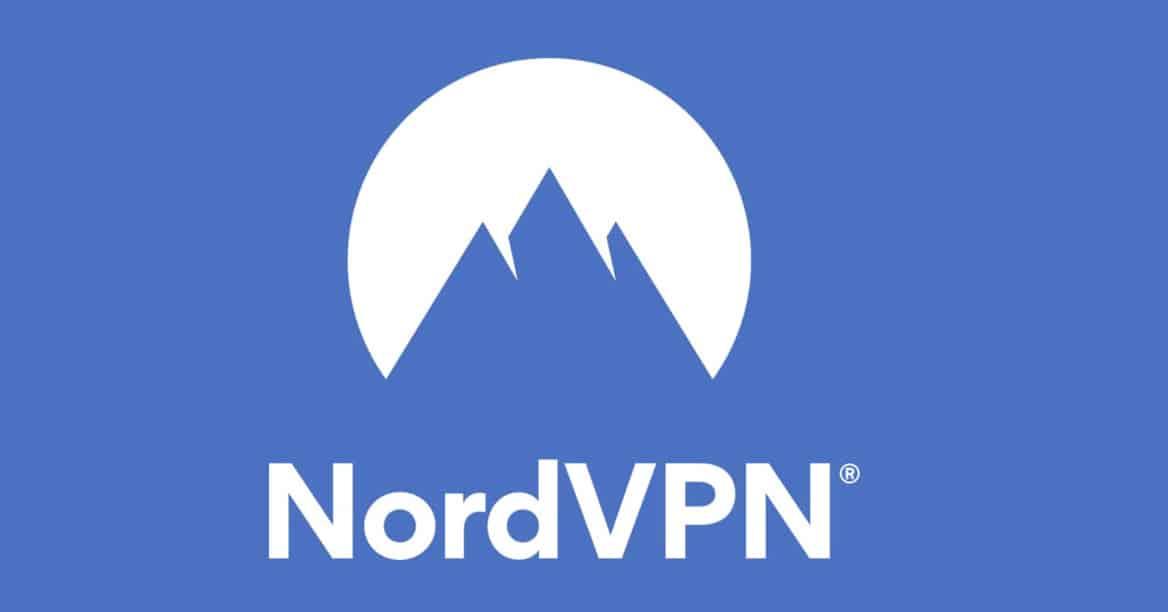 best-no-log-vpn