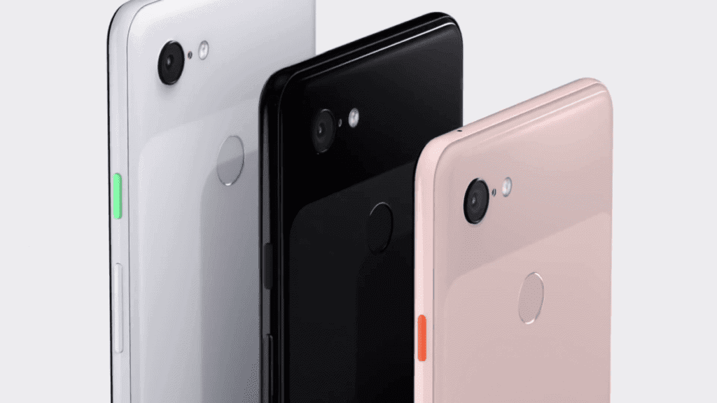 google-pixel-3-vs-google-pixel-3-xl