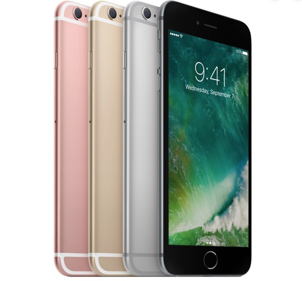 iphone-8-vs-iphone-6s