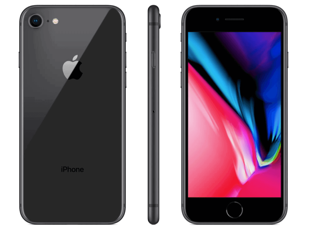 iPhone XS vs iPhone 7 – What's The Difference? (Specs Compared)