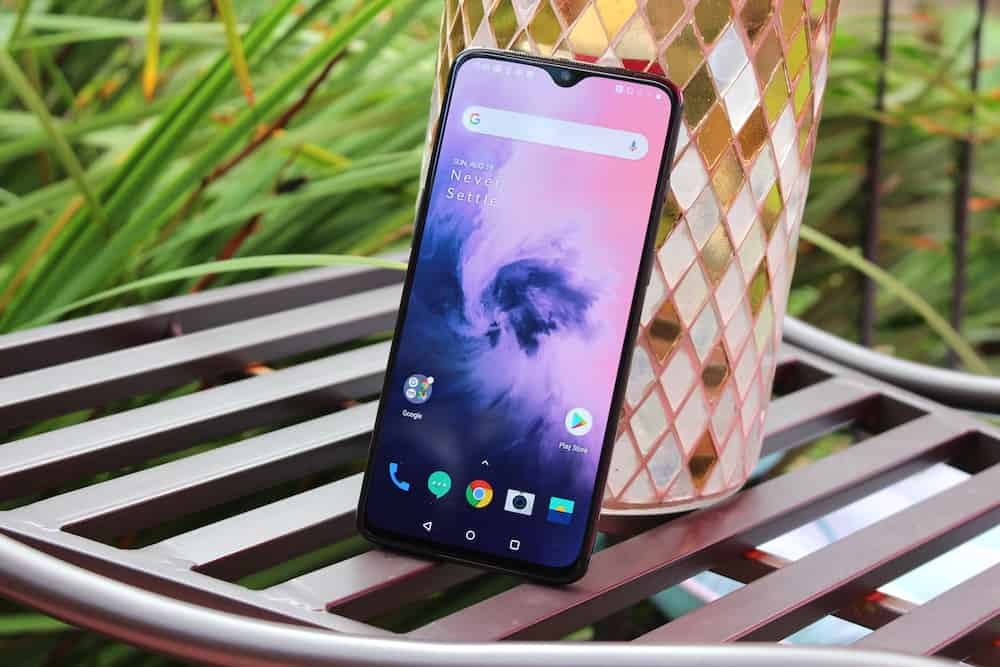 best android phone under 500