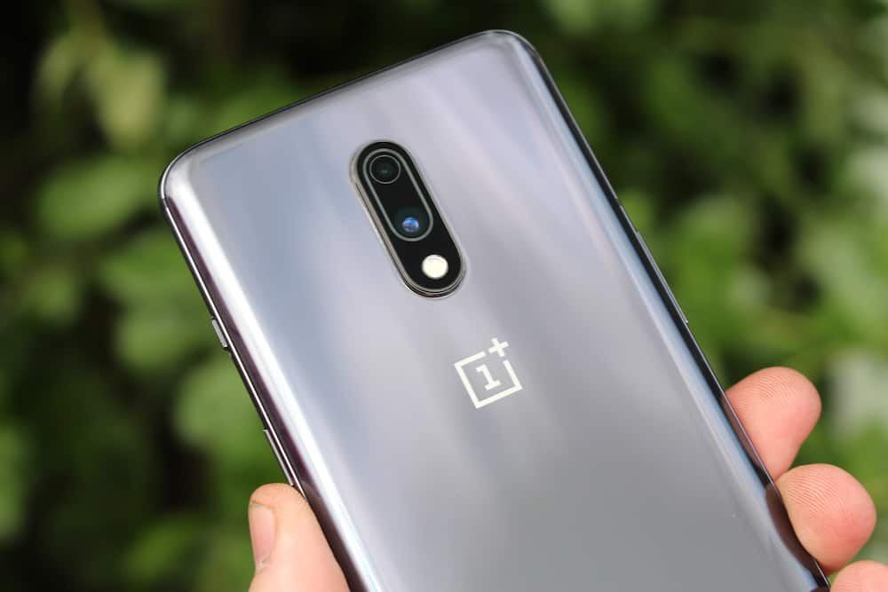 OnePlus 7 Review - A Whole Lotta Phone For £500