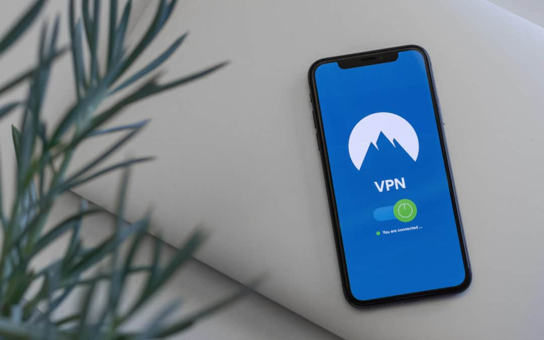 """2019's #1 Top """"No Log"""" VPN Providers (In Order of Awesomeness)"""