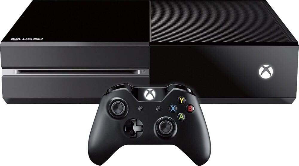 xbos-one-vs-xbox-one-s