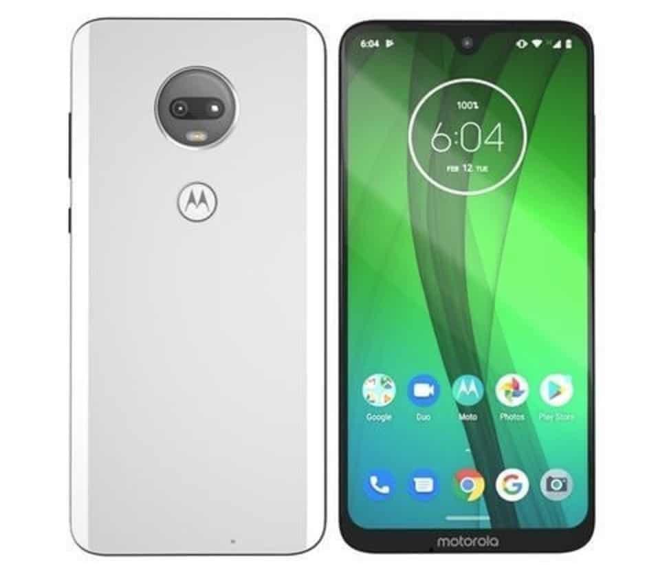 Best Alexa Built-In Android Phones