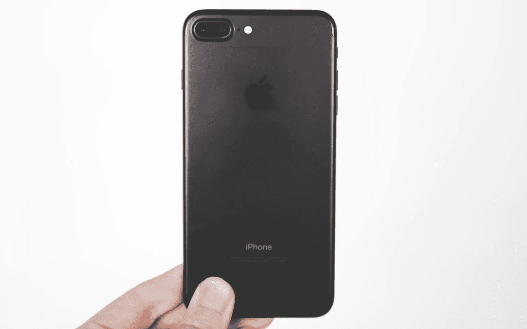 How To Find Your iPhone Model Number (The #1 Easiest Way)