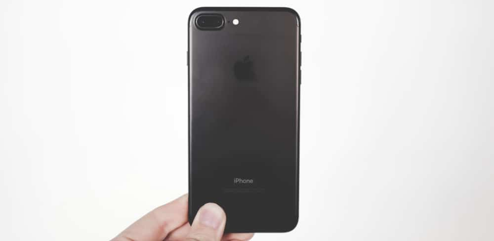 How To Find iPhone Model Number