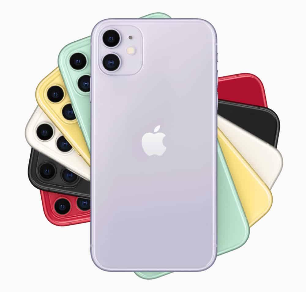 best-iPhone-11-pre-order-deals