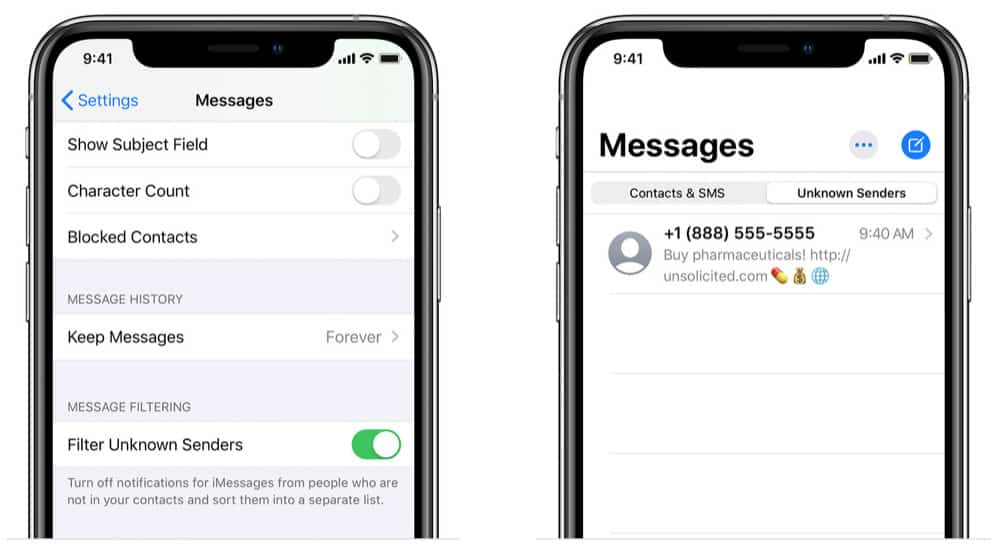 How To Block A Number On Your iPhone (The #1 Simplest Method)