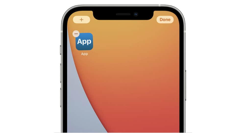 How To Hide And Delete Apps From iPhone (Including Apple's!)