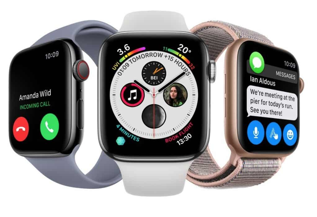 Is It Worth Buying Apple Watch Series 3 In 2020? My Two Cents…