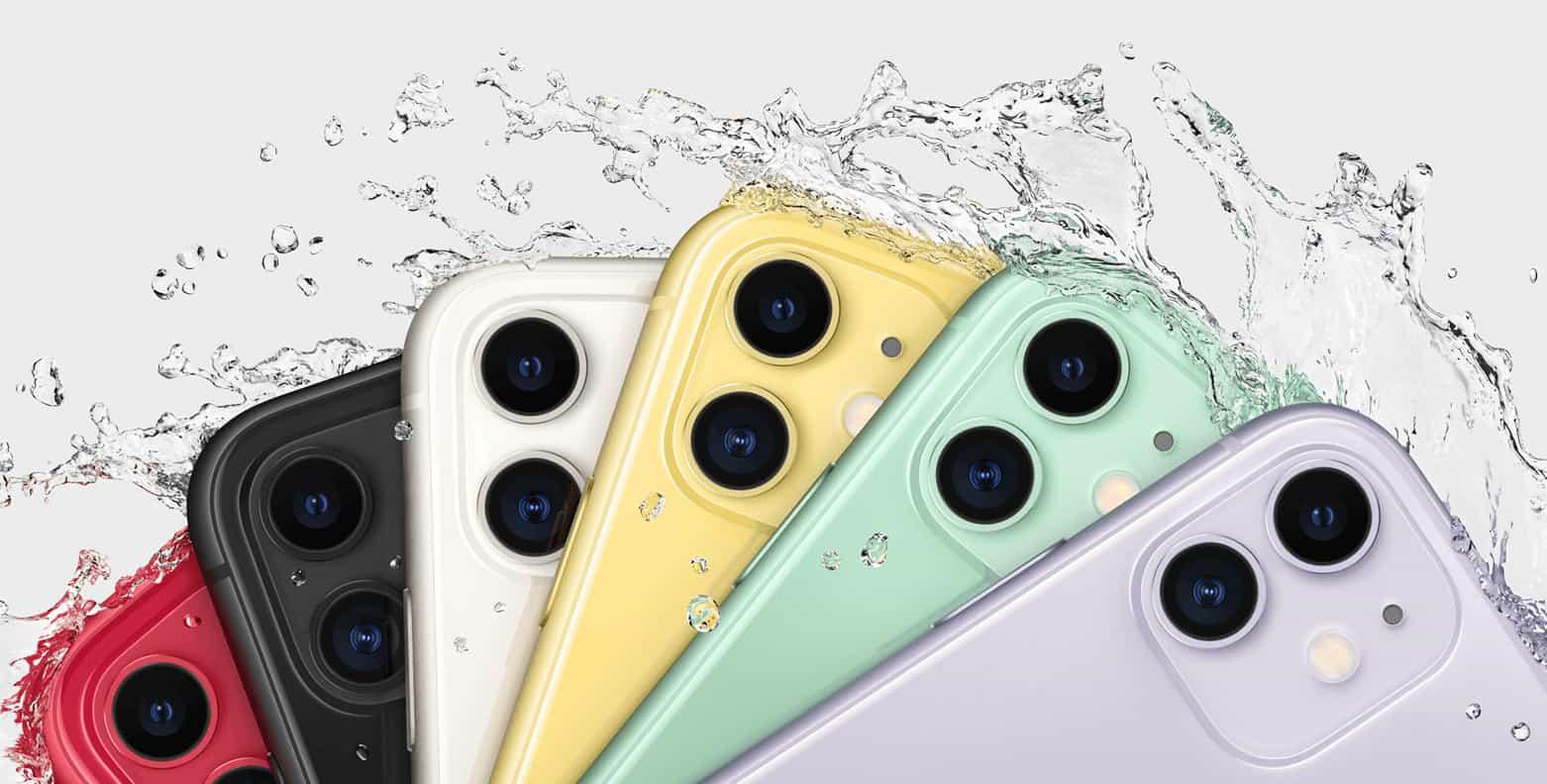 iPhone-11-5g