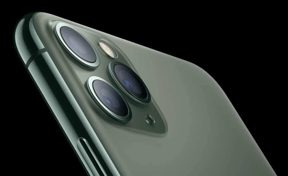iPhone 11 Release Date & Specs