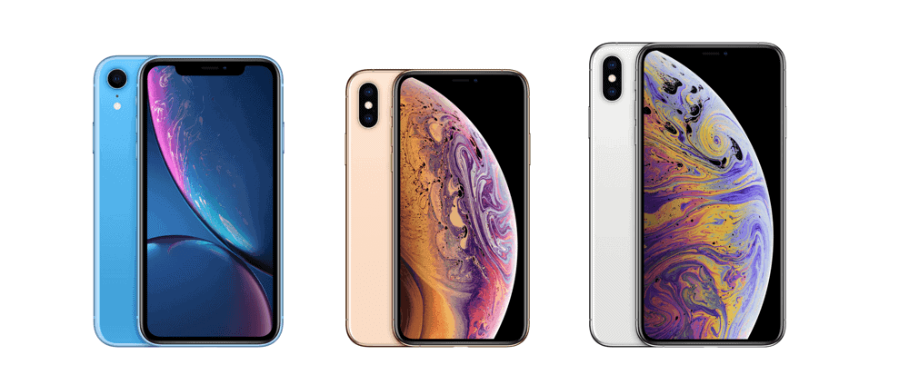 iphone 11 vs iphone 11 pro rumors how will they compare. Black Bedroom Furniture Sets. Home Design Ideas
