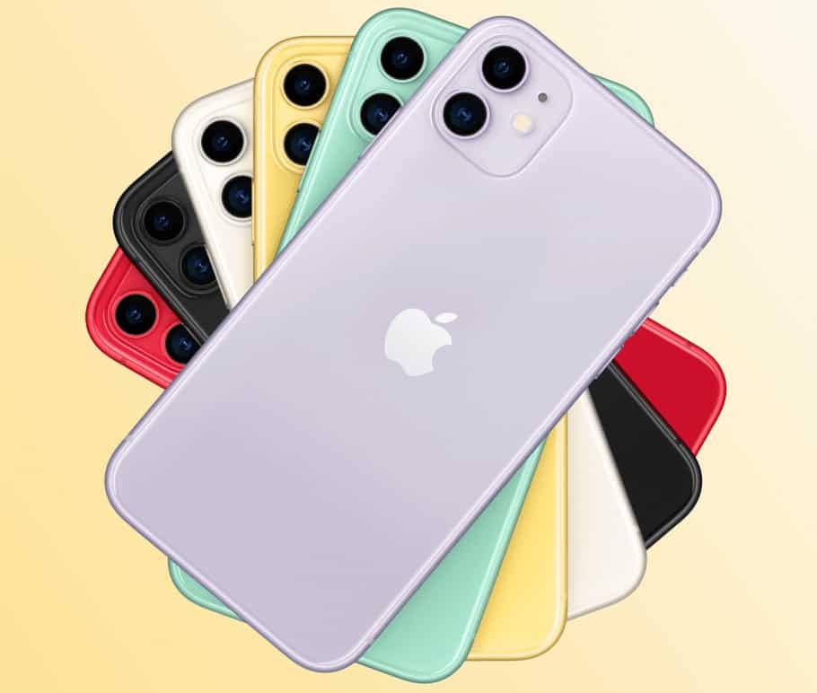 iPhone-11-vs-iphone-11-pro-vs-iphone-11-pro-max