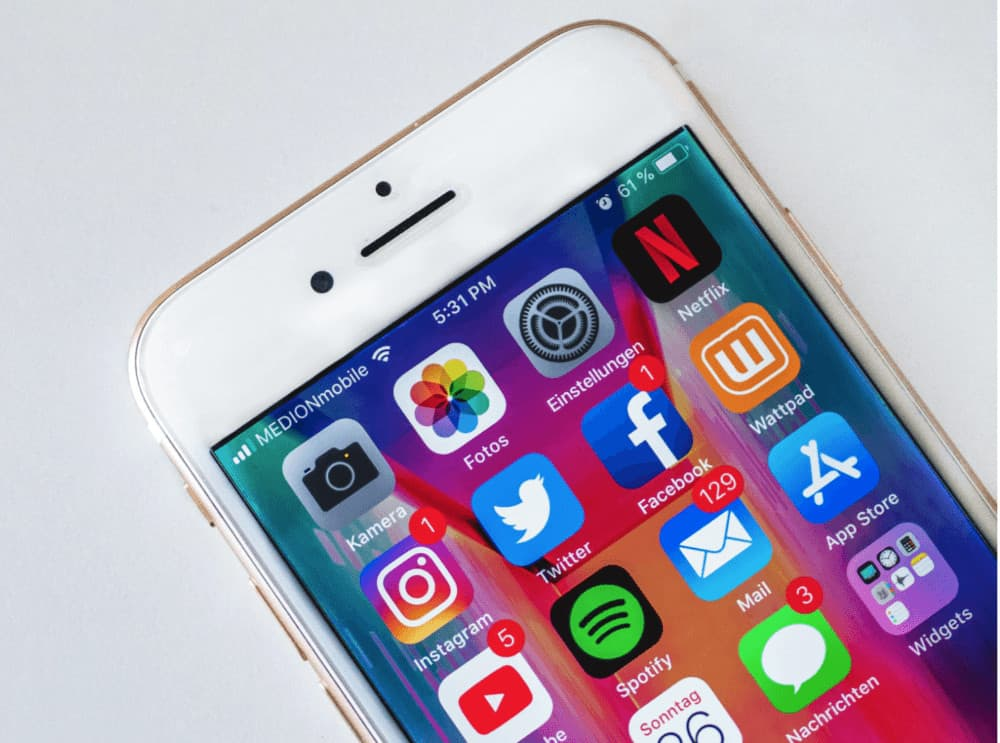 iPhone Display Resolution Guide