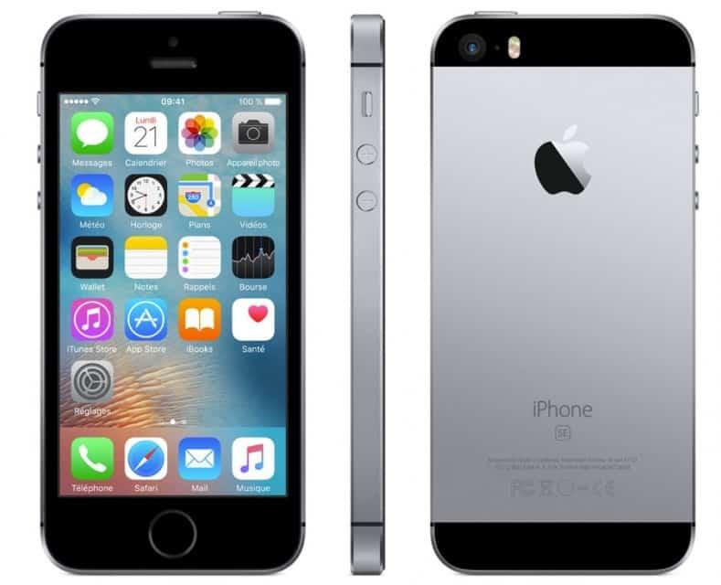 iphone-se-2-release-date