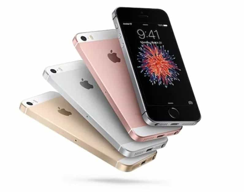 iPhone SE 2 Release Date? Why It'll Probably Never Happen…