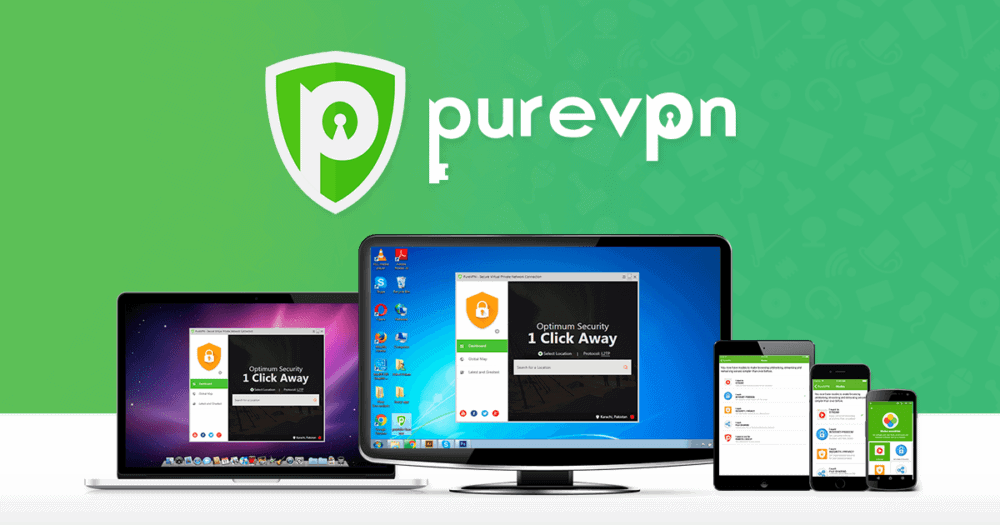 purevpn-no-log