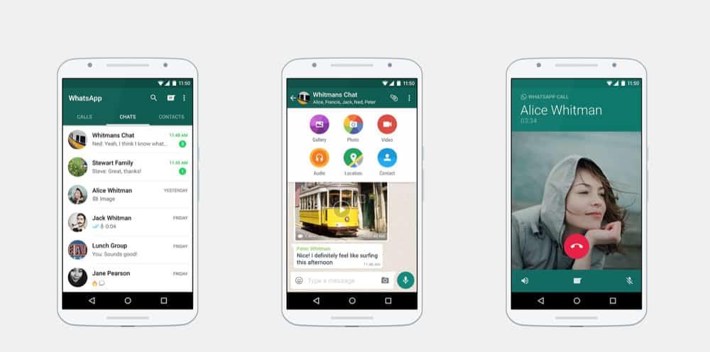 WhatsApp's Top 10 Best Hidden Features REVEALED...
