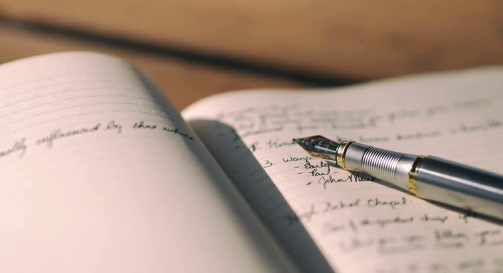 best-journal-diary-app-iphone-3