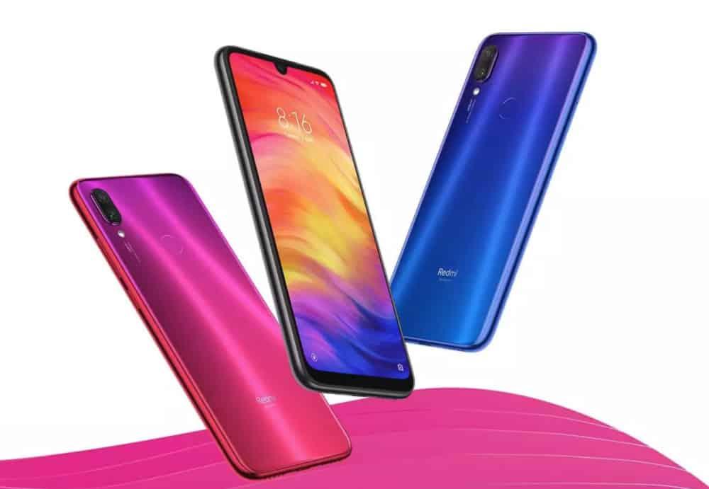 best-xiaomi-phone-1