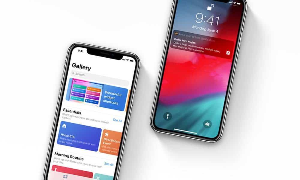 iOS-12-hidden-features