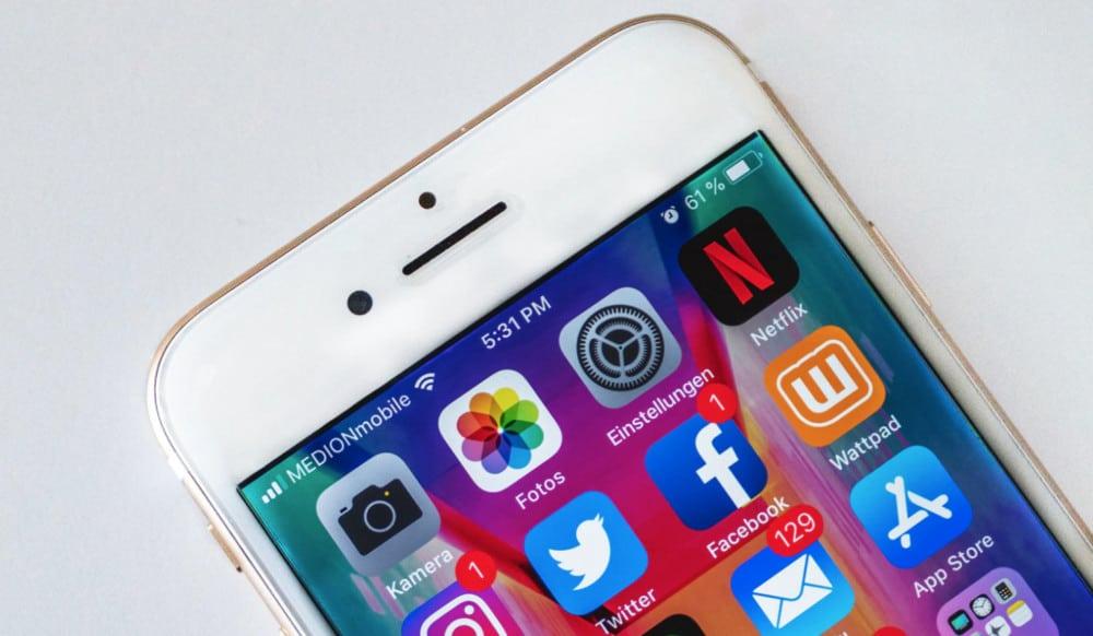 iOS 12 Update List –iOS 12.1 to iOS 12.4 (All Fixes & Tweaks)