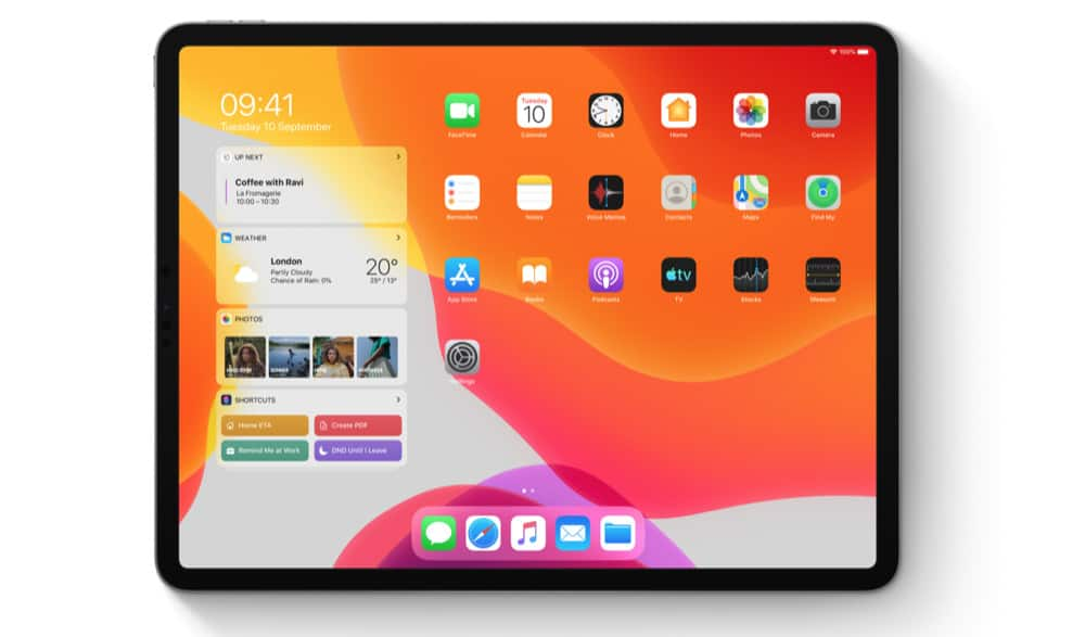 Apple's iPadOS Detailed – Best Features & More!