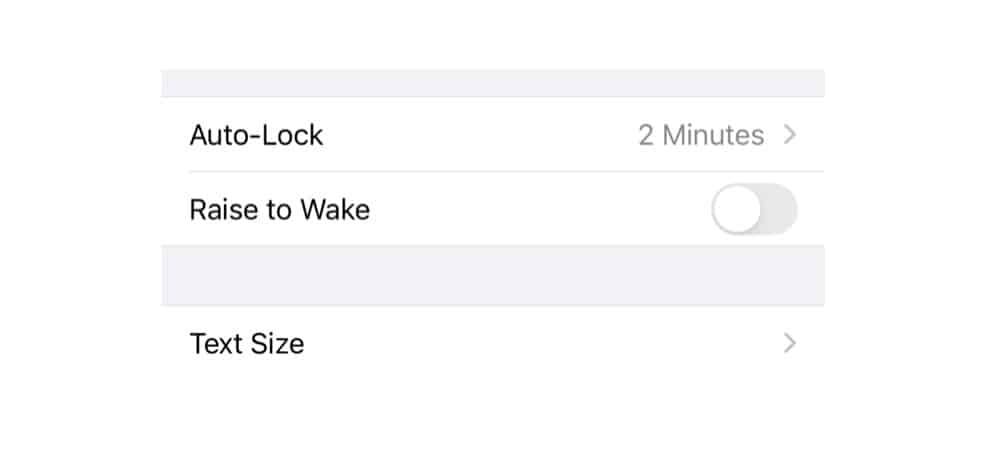 15 Insanely Simple Tricks That Will Improve iPhone Battery Life (#13's My Fave)