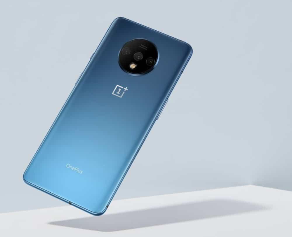 best-iphone-alternative