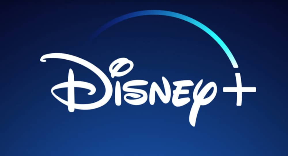 How To Get & Watch Disney+ RIGHT NOW! (Devices, Price, & More!)