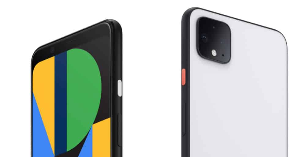 google-pixel-3-xl-or-pixel-4-xl-3