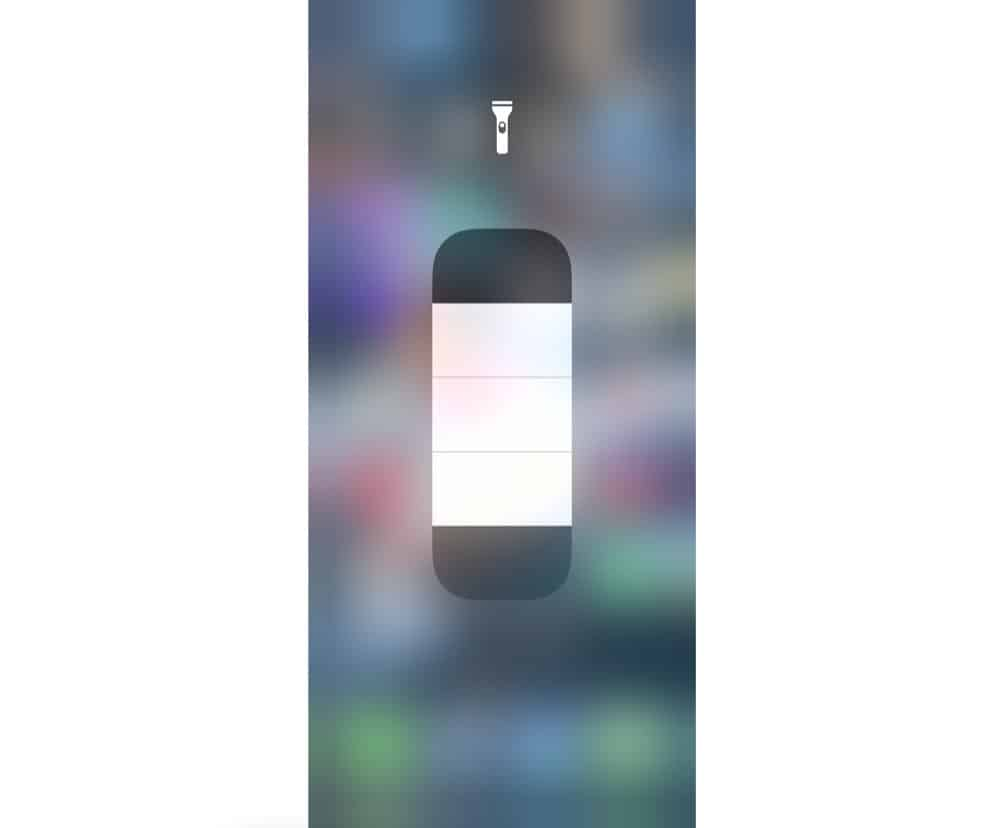 How To Use The iPhone Flashlight (Back Tap, Lock Screen, Brightness & More!)