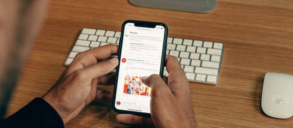 iPhones That Have OLED Displays-1