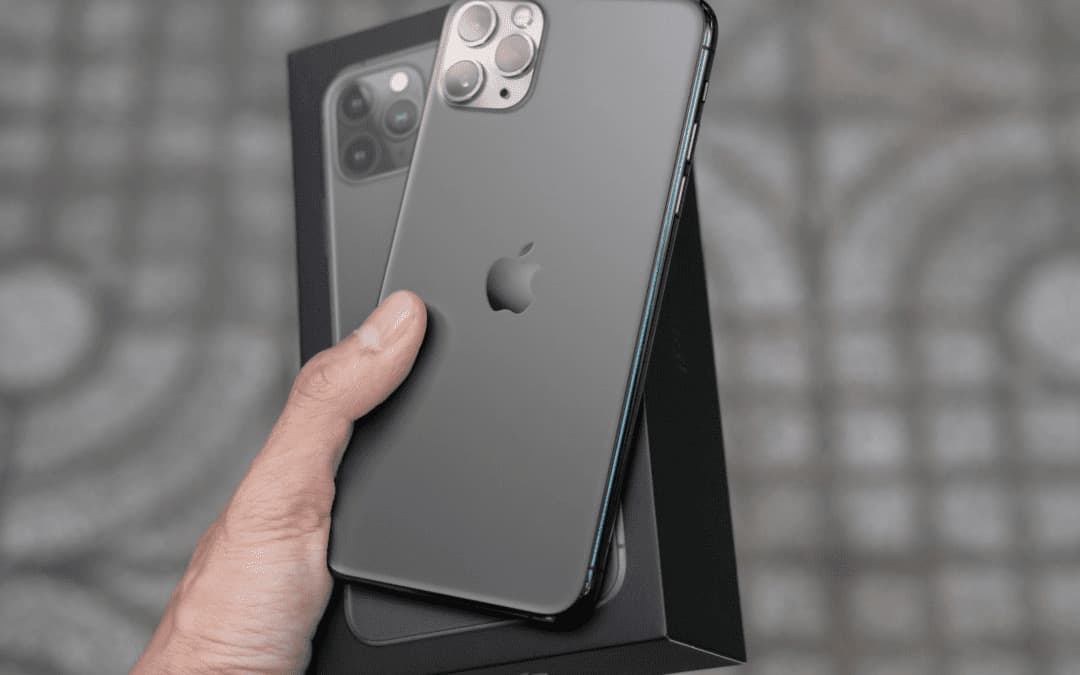 Which iPhones Have OLED Screens? A Quick Guide…