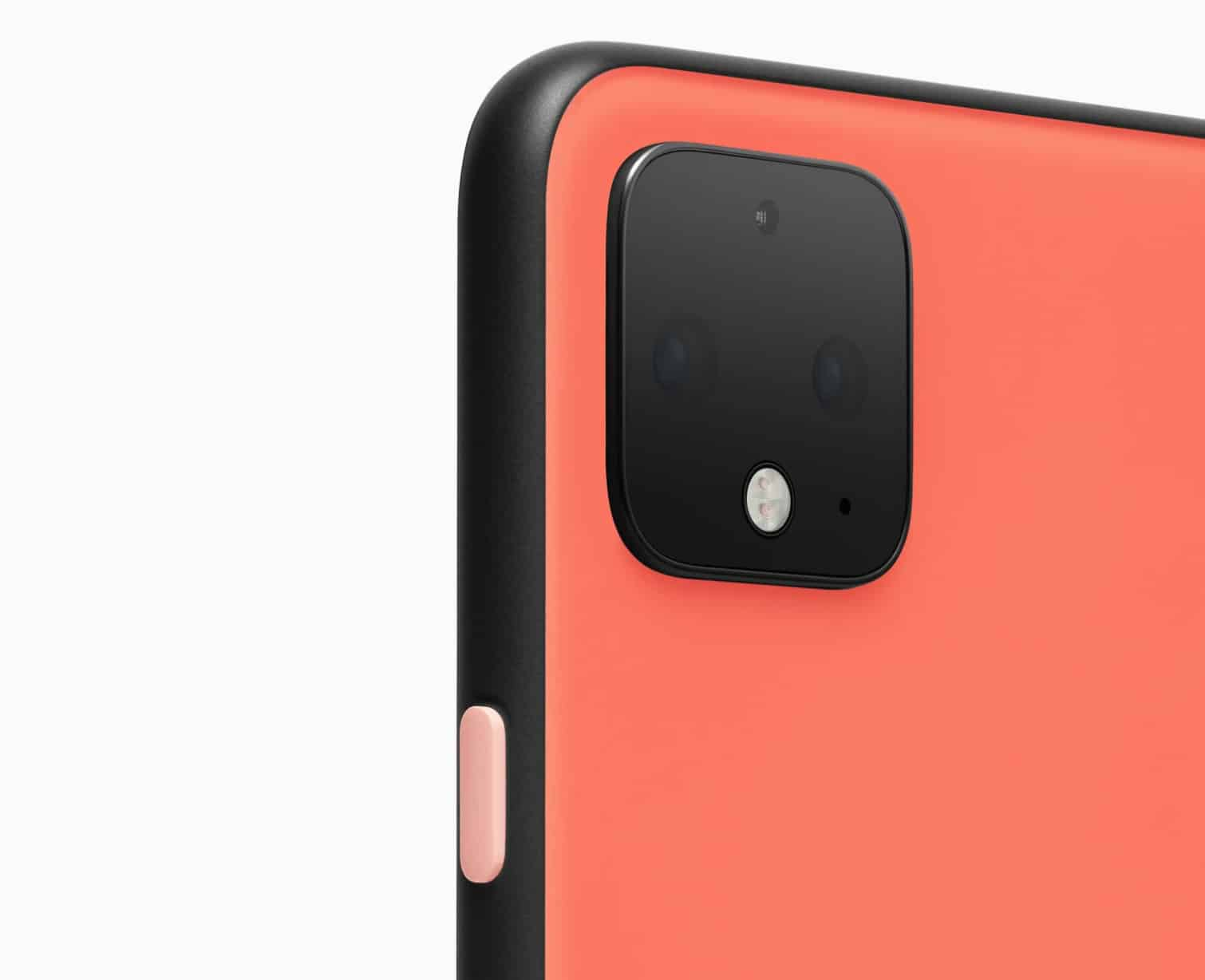 Pixel 4 & Pixel 4 XL Review: Great, Just Not Compelling…