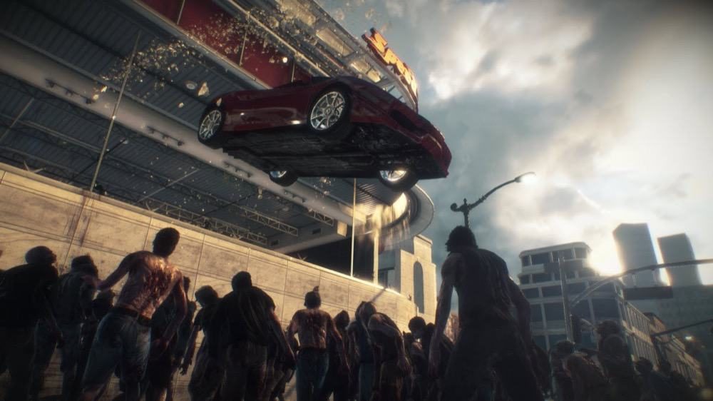 The Best Selling Xbox One Games (ALL-TIME)