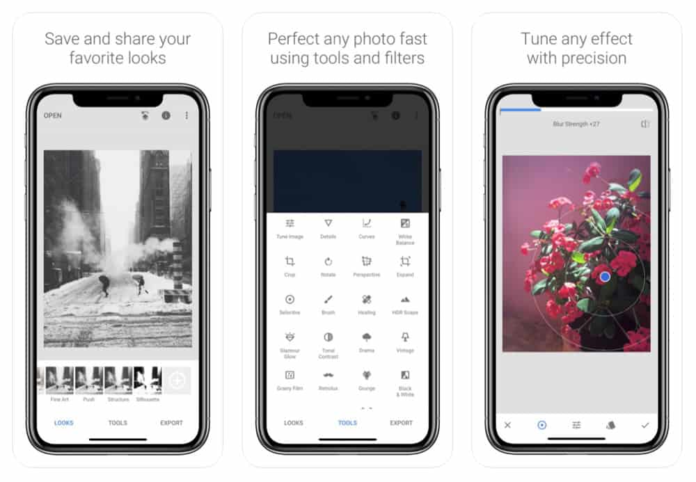 Best iPhone Apps For June 2020 – Our #1 Picks