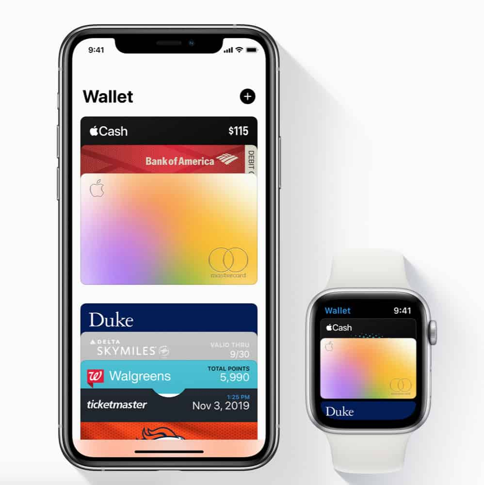 How To Use Apple Pay's Express Transit (Tips & More!)