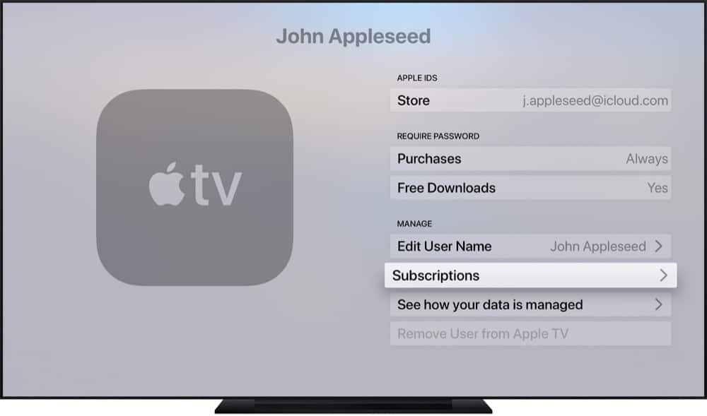 How To Cancel Your Apple Arcade Subscription (Easy Method)