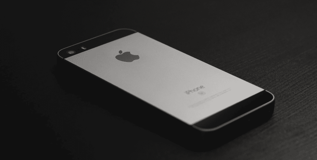 Should You Buy The iPhone 5s In 2020? PROS & CONS...