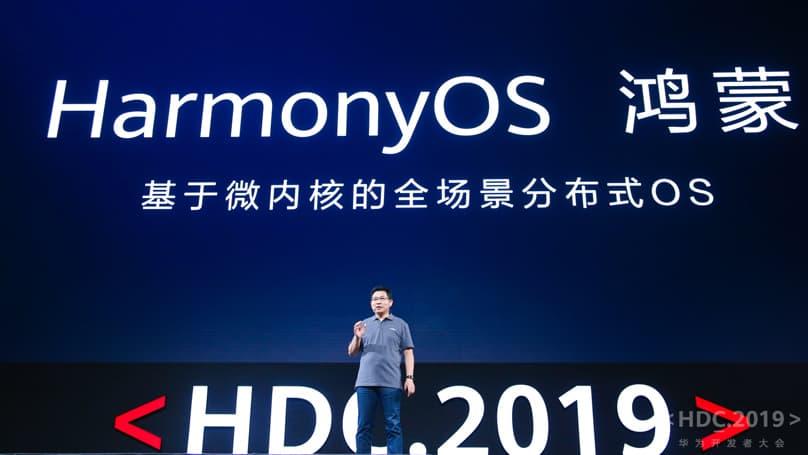 hongmeng-os-harmonyos-phones-iot-android-2