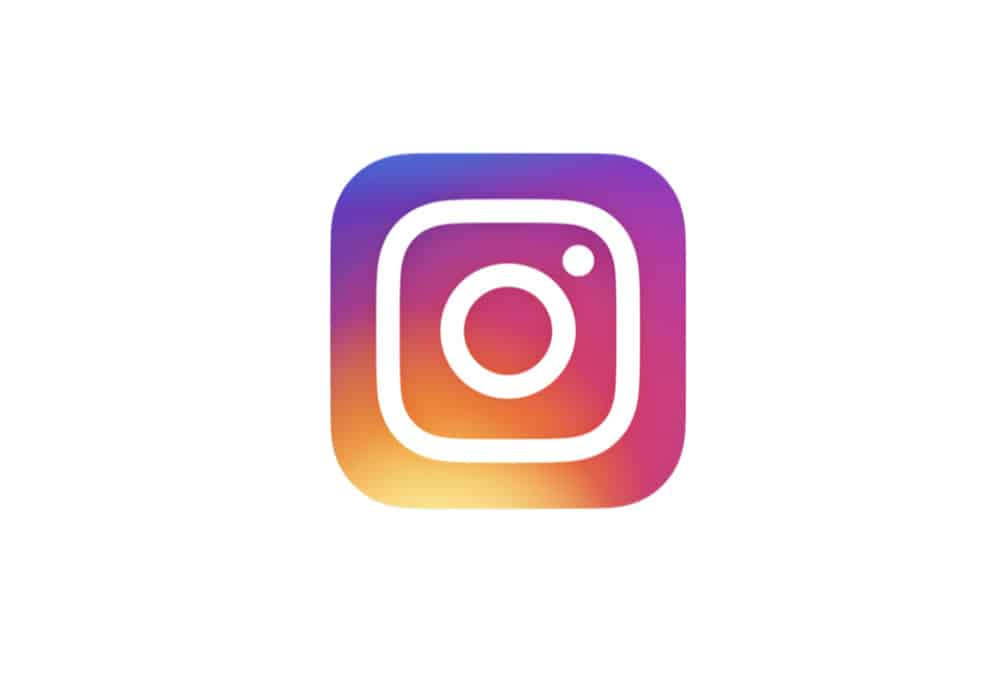 How To Save Instagram Photos To Your Computer – 2 EASY Ways