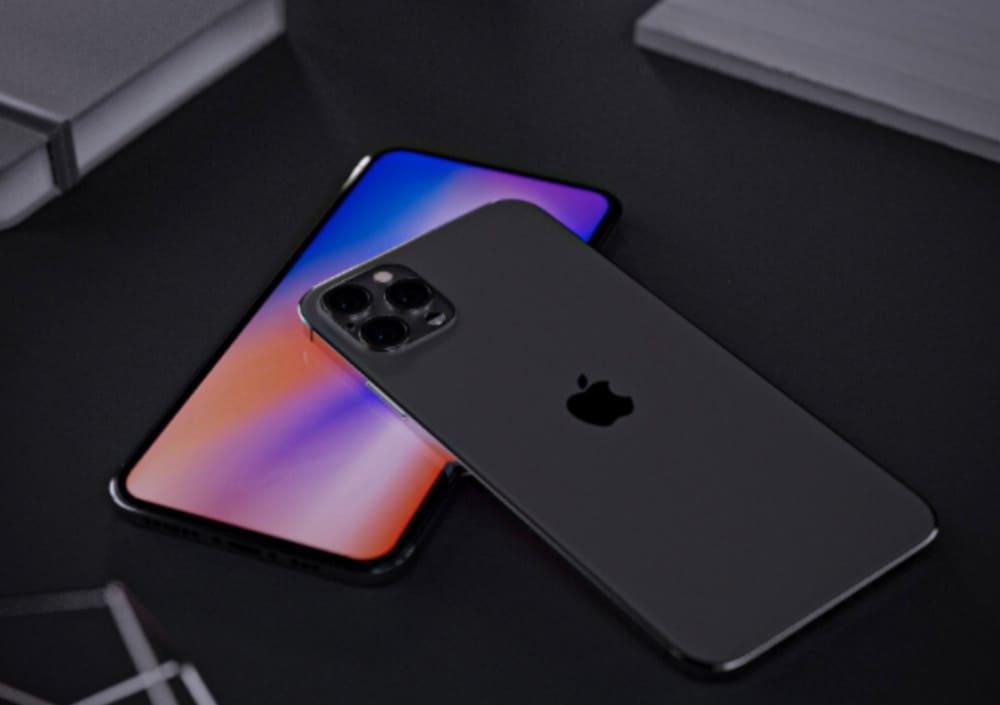 iphone-12-specs-release-date-leaks